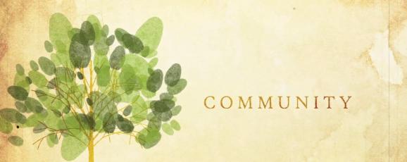 New Identity Design: CCC