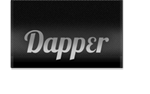 Dapper Agency: Lexington Ad Agency – Web Design, TV/Film, Media, Production - We are Dapper: the sharpest advertising agency. Based in Lexington, KY, we offer tailored film & TV production, web design, branding and identity design and more. We are the freshest advertising agency in Lexington!