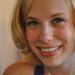 Amanda Geren - A Dapper Contributor